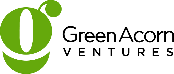Green Acorn Ventures